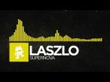 Electro - Laszlo - Supernova Monstercat Release