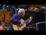 John Williams + BBC Symphony Orchestra ~ Concierto de Aranjuez (HQ 720p)