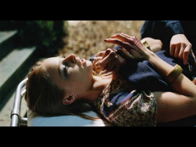 Ужас Амитивилля (2005) Трейлер (дублированный)