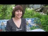 Презентация книги Нины Измайловой