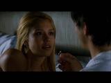 День Святого Валентина  Valentine's Day (HD трейлер) RUS