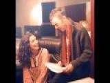 Perry Blake &amp Nancy Danino - Ordinary Day (Un Jour Comme Les Autres)