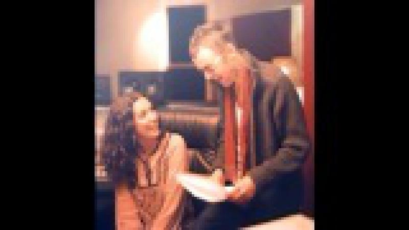 Perry Blake Nancy Danino - Ordinary Day (Un Jour Comme Les Autres)
