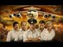 Х/ф Кандагар. Боевик, драма 2009 @ Русские сериалы
