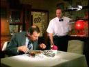 Как Вам наш повар Дорогая Передача ныне 6 Кадров