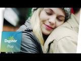 Louane - Avenir (Official Video)