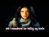 9.Mohamed Hamaki - Weftakart (English subtitle)