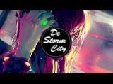 Alessia Cara - here ((lucian remix))