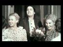 Девушка с характером (Devushka s harakterom) 1939 6/6