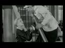 Девушка с характером (Devushka s harakterom) 1939 5/6