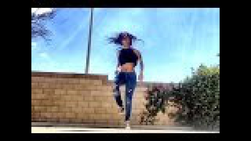 Best Shuffle Dance (Electro House Music 2016) (Part 4)