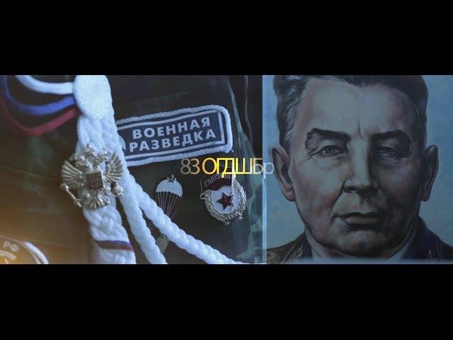 83 ОГДШБр / Дембель / День ВДВ 2015 / Уссурийск