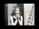 France Gall - Pense à moi (1963) (Restaurée)