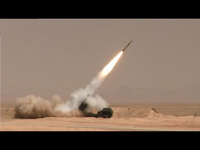 AFGHANISTAN WAR. HIMARS ROCKETS HOWITZERS LIVE FIRE AT TALIBAN POSITIONS