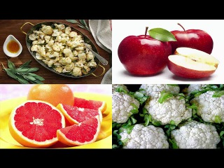20 zero calorie foods that can help you maintain a healthy weight