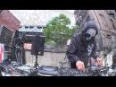 OGAR TOOF Boiler Room New York DJ Set