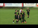 Highlights San Zaccaria Vs. Agsm Verona