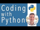 Scrape Websites with Python Beautiful Soup 4 Requests Coding with Python