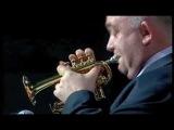 James MorrisonTrumpet, Georg Solti Brass Ensemble 37 Fugue No.2.