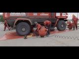 Как проходит техническая подготовка к Ралли-рейдам