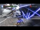 Devil May Cry 4SE - BOSS RUSH -