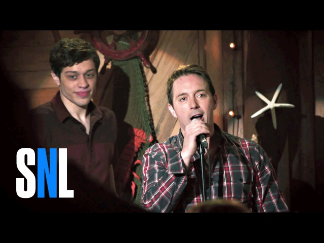 Cut for Time: Roast (Chris Hemsworth) - SNL