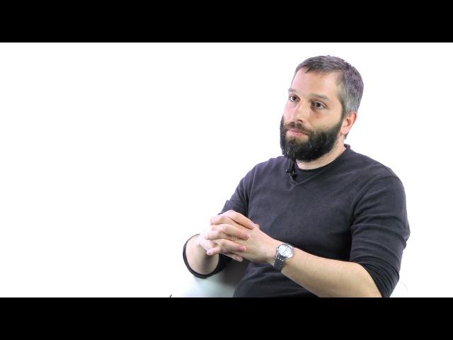 Молекулярные механизмы старения у людей и приматов - Филипп Хайтович