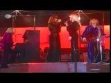 ABBA Mamma Mia (HD) Germany