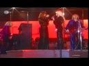 ABBA : Mamma Mia (HD) Germany