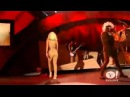 Lady Gaga Bad Romance live Decade Of Difference Concert Clinton HD