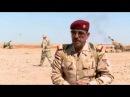 قائد الفرقة السابعة يتحدث لـRT عن عملية تحرير قضاء هيت في محافظة الأنبار