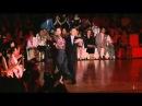 2015 WSS《Waltz Tango》Yang Chao Tan Yi Ling 楊超‧譚軼淩 超級巨星 720p