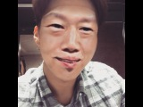 """이승훈 on Instagram: """"고광렬 직캠 #타짜"""""""