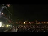 Moderat 2016-06-04 Primavera Sound, Parc del Fòrum, Barcelona, Spain Complete Webcast [720p]