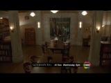 Сверхъестественное/Supernatural (2005 - ...) ТВ-ролик №2 (сезон 8, эпизод 13)