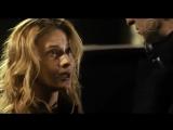 Тест на беременность/ (2014) ТВ-ролик №3