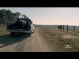 Ходячие мертвецы/The Walking Dead (2010 - ...) ТВ-ролик (сезон 2, эпизод 1)