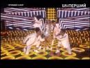 Laura Tesoro - What's the Pressure - Перший