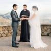 Организация свадьбы | INT WED Agency Mendelssohn