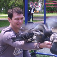 Алексей Андрюков
