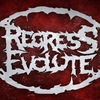 REGRESS EVOLUTE