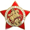 Бессмертный полк. Лискинский район. Воронеж