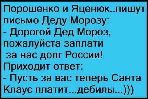 http://cs631624.vk.me/v631624189/6b2d/t4vXejREO_A.jpg
