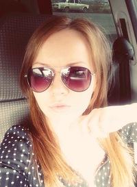 Картинка профиля a.sagitdinova