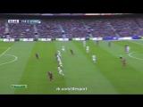 Барселона 3:0 Реал Сосьедад | Дубль Неймара