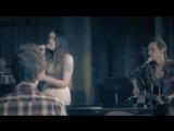 Zedd feat Matthew Koma  Miriam Bryant - Find You Acoustic