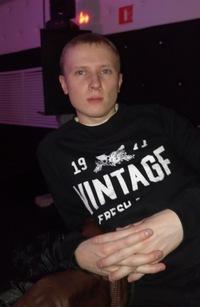 Алексей Гринев