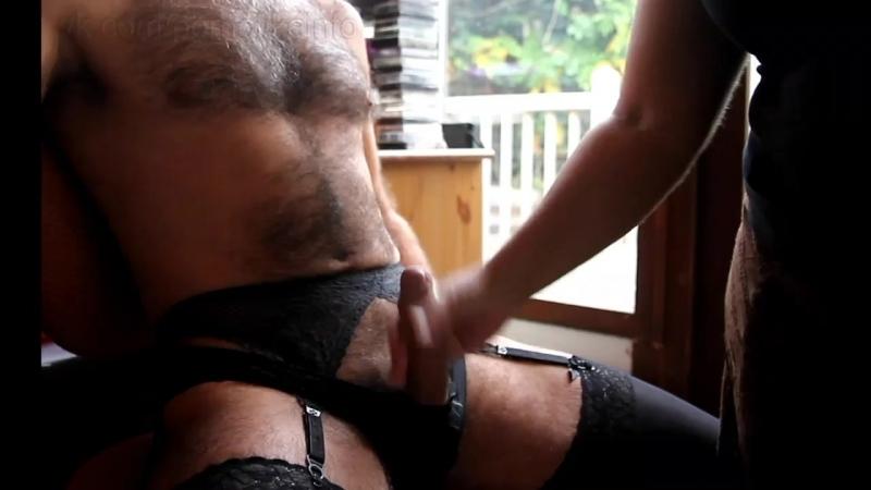 Смотрите элитное порно со студией Brazzers в HD качестве