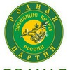 Родная Партия в Приморском крае