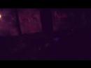 #ZT2-2 Сезон 12 Серия  Эфир 02.05.16